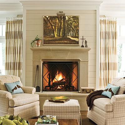 Fireplace-l[1]