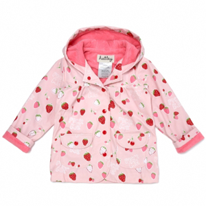 Hatley%20Strawberry%20Picnic%20Raincoat[1]
