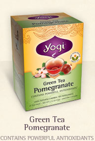 Green-tea-pomegranate[1]