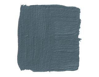 Claydon Blue - Farrow & Ball