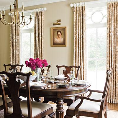 Dining-room-l[1]