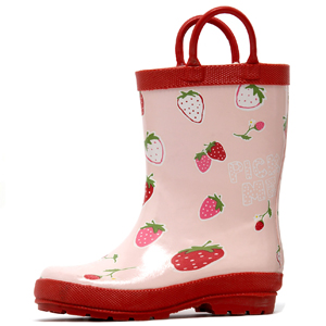 Hatley%20Strawberry%20Picnic[1]
