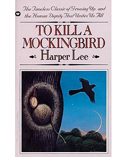 Mockingbird[1]