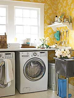 51000-laundry-room-r-l[1]